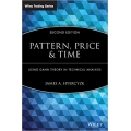 Pattern Price and Time Using Gann Theory in Technical Analysis BONUS Forex Telescope indicator